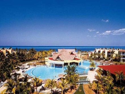 Iberostar Daiquiri Hotel