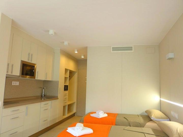 Salou Pacific Apartments Image 8