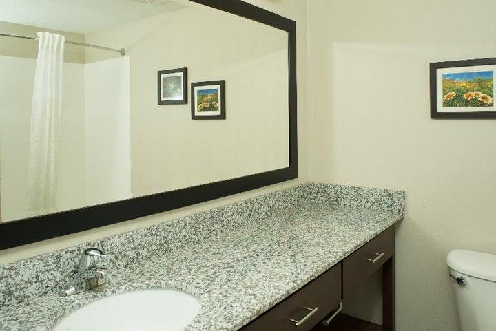 Comfort Suites Maingate East in Kissimmee, Florida, USA