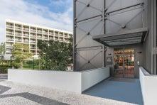 Pestana Casino Studios