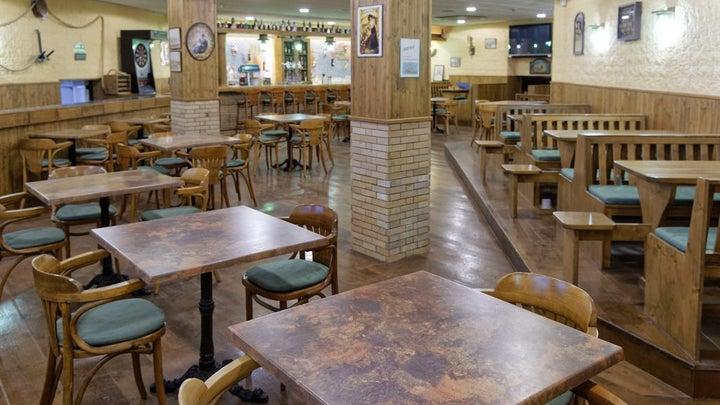 Riosol Hotel Image 22