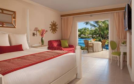 Dreams Punta Cana Resorts & Spa Image 34