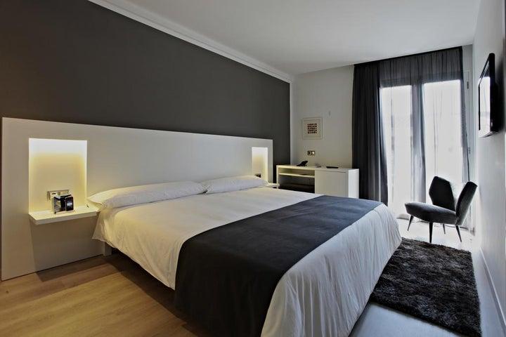 Mar Calma Hotel in Puerto Pollensa, Majorca, Balearic Islands