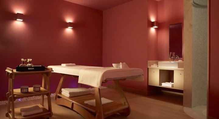 Daios Cove Luxury Resort and Villas Image 28