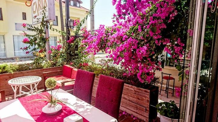 Dalyan Caria Royal Hotel Image 14