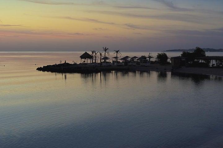 Mercure Hurghada Image 37