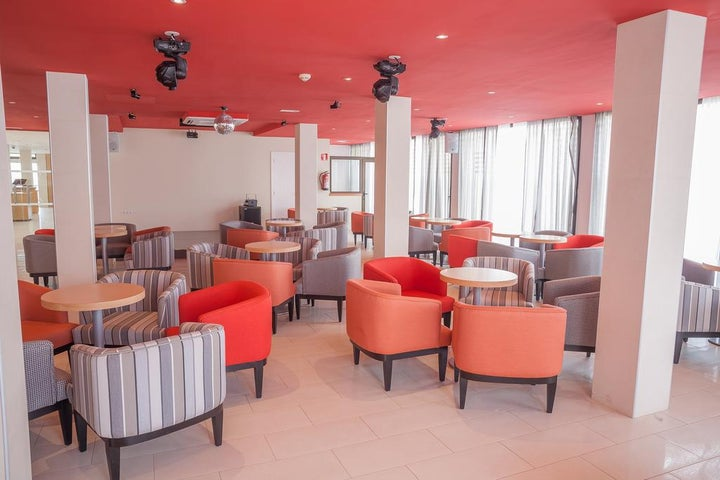 Royal Sunset Beach Club by Diamond Resorts Image 40