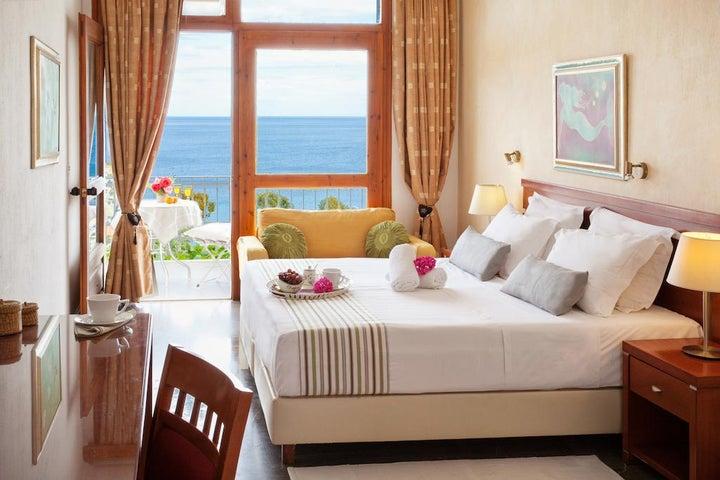 Irida Hotel Image 2