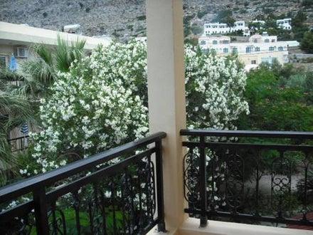 Summer Memories Hotel Apartments Image 31
