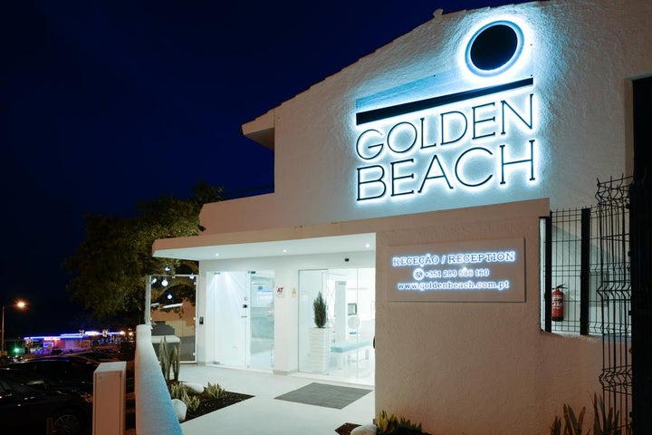 Golden Beach by 3HB Image 30