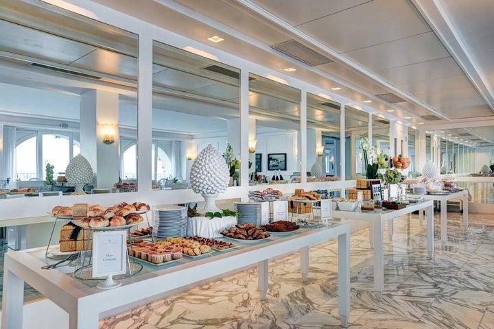 Grand Hotel Riviera Image 6