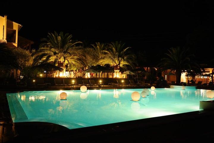 Art Hotel Debono Image 28
