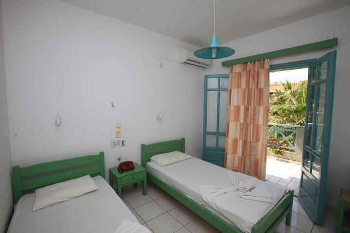 Anatoli Apartments Hersonissos Image 26