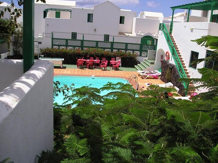 Celeste Apartments Image 7