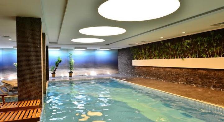 White City Resort Hotel Image 14