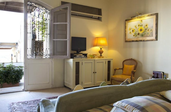 The Xara Palace Relais & Chateaux Image 17