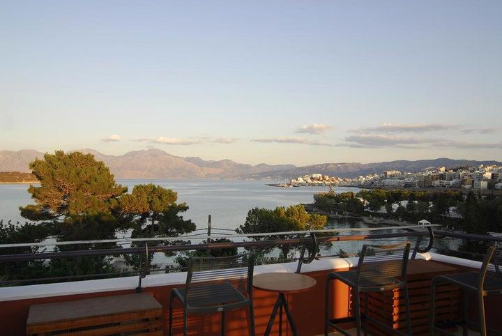 Lato Hotel Image 8