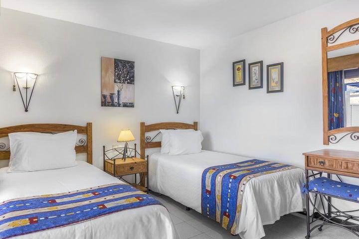 Cala Blanca by Diamond Resorts Image 8