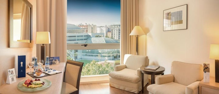 Sh Valencia Palace Image 30