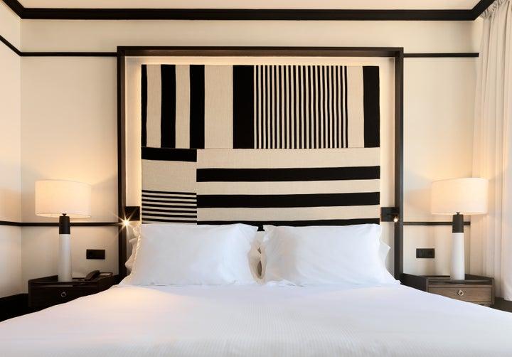 H10 Rubicon Palace Hotel Image 1