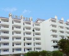 Cheerfulway Minichoro Apartamentos