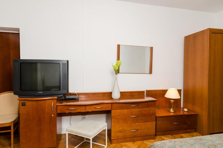 Apartments Sandito Image 44