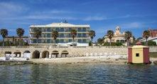 Hotel Terminal - Caroli Hotels