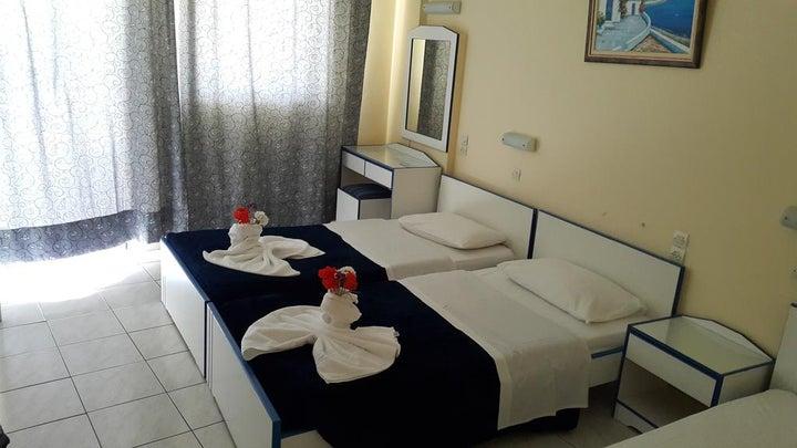Minas Apartments Image 7