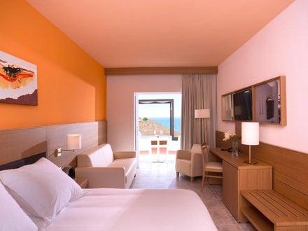 Esencia de Fuerteventura Image 10