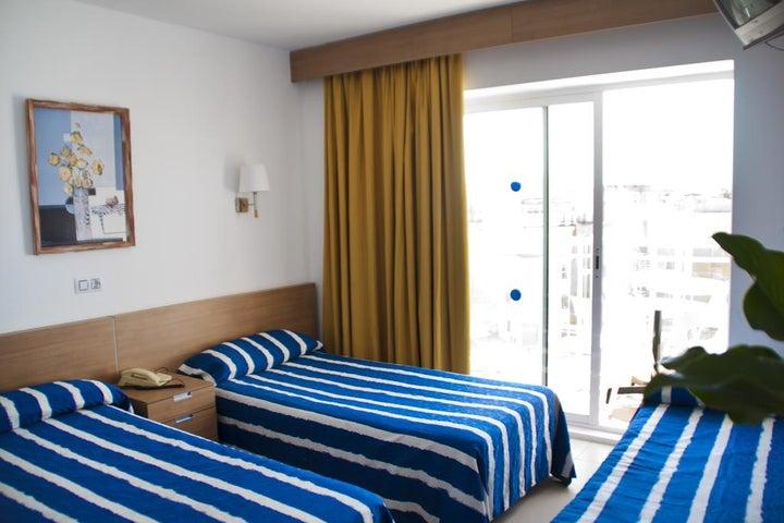 Esplai Hotel Image 30