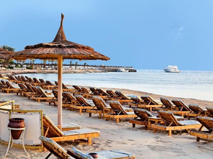 Albatros Palace Resort & Spa Image 28