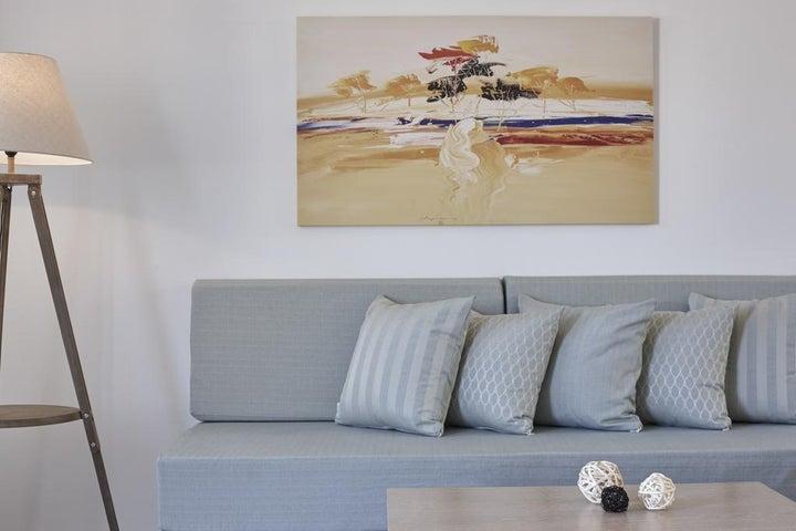 Aliter Suites Image 29
