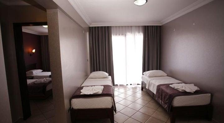 Club Viva Hotel Image 8