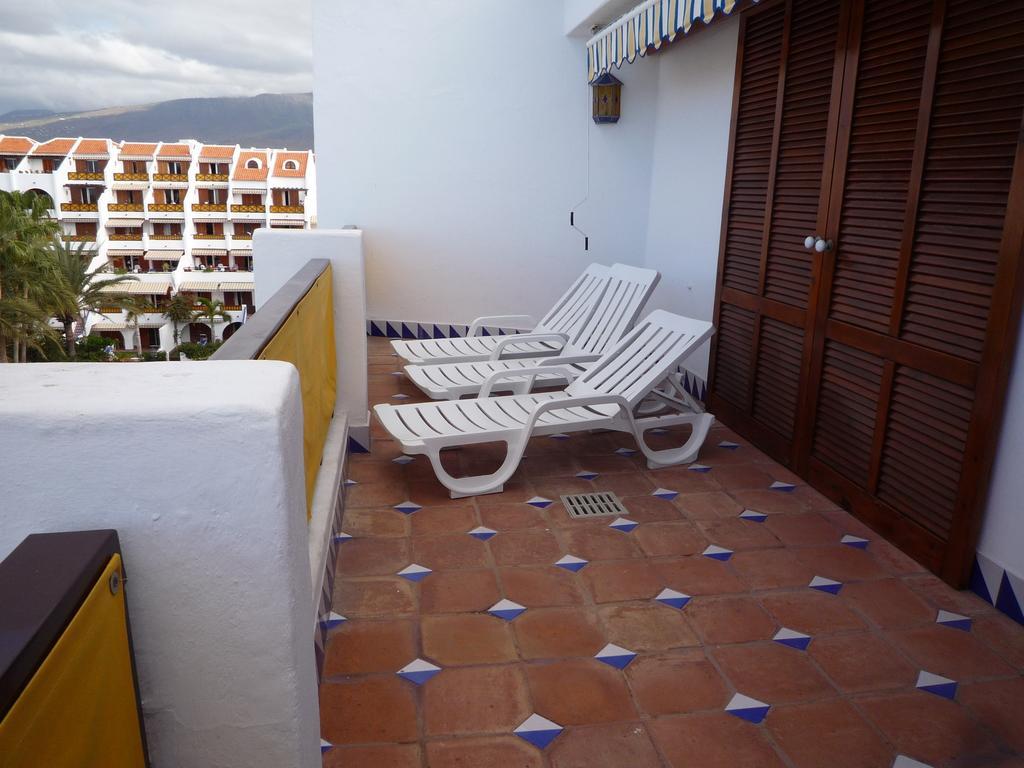 Parque Santiago 3 2 Bedroom Apartments