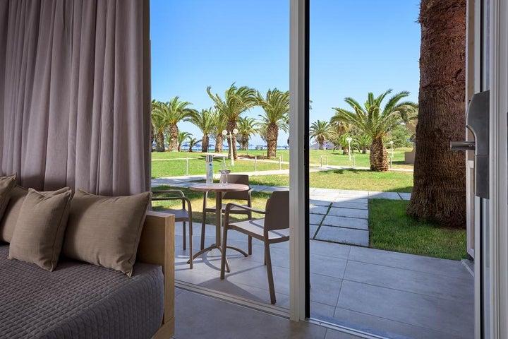 Sun Beach Resort Image 5
