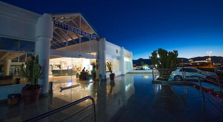 HL Club Playa Blanca Image 19