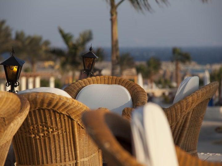 Coral Beach Rotana Resort - Hurghada Image 22