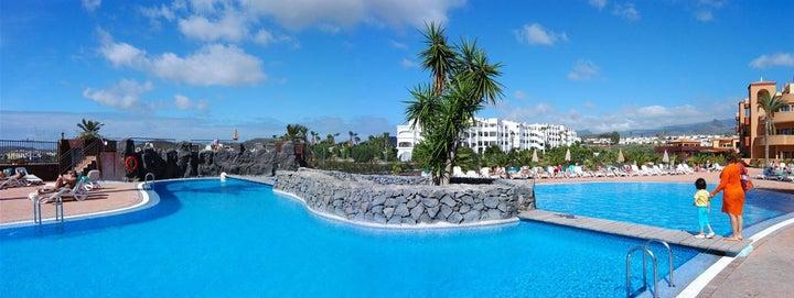 Grand Muthu Golf Plaza Hotel Image 18