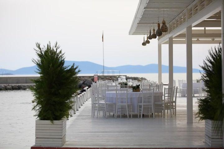 La Blanche Resort & Spa Image 17