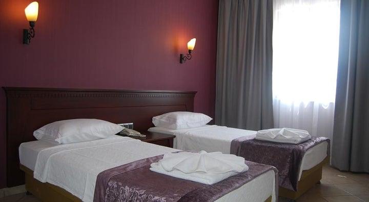 Club Viva Hotel Image 7