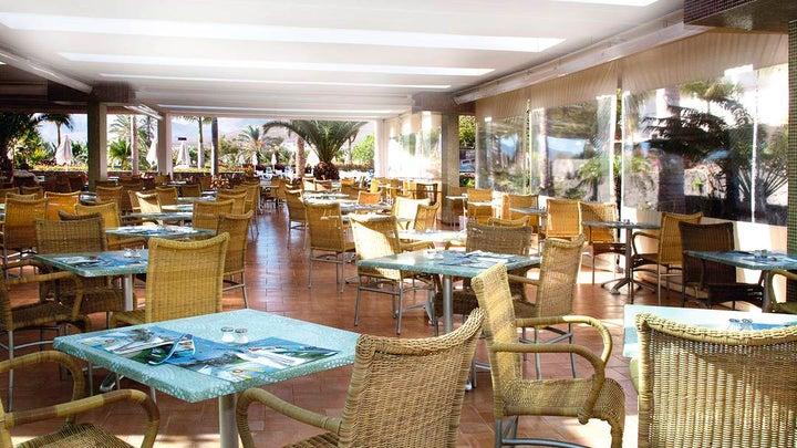 Costa Calero Talaso & Spa Hotel Image 14