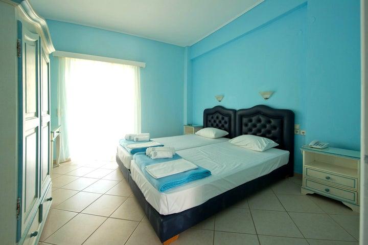 Elena Hotel & Apartments Image 7
