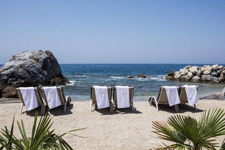 Pine Bay Holiday Resort Image 43