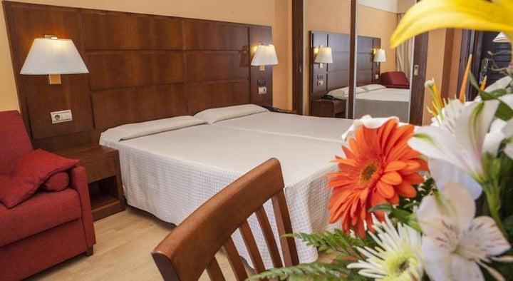 Gala Hotel Image 8