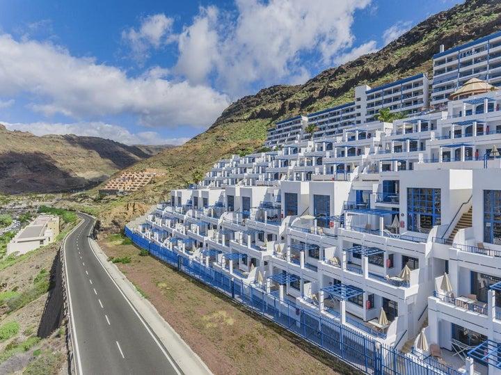 Cala Blanca by Diamond Resorts Image 25