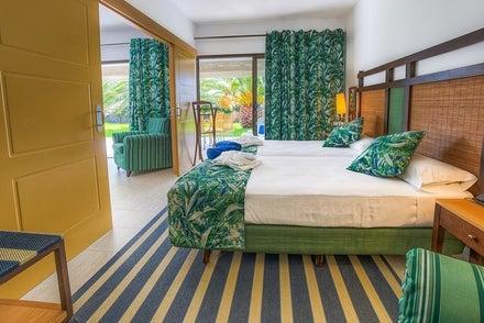 Costa Calero Talaso & Spa Hotel Image 3