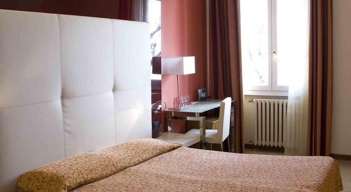 Europa Hotel - Desenzano Image 1