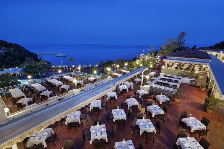 Pine Bay Holiday Resort Image 25