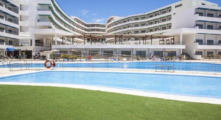 Aguamarina Golf Apartments Image 2