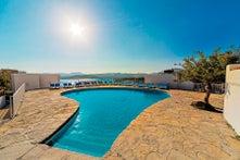 Riva Bodrum Resort (ex. smartline)